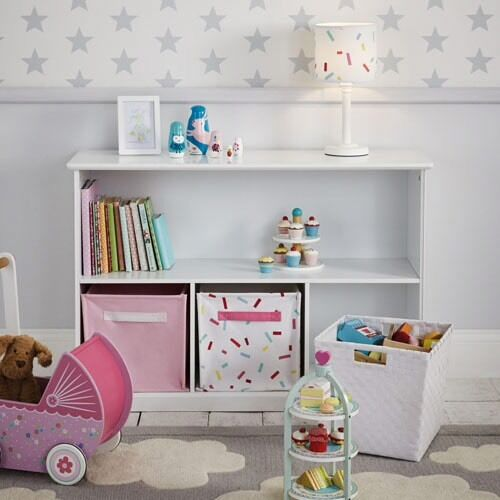 Brand new Childrens furniture from great little trading companyin Collingham, NottinghamshireGumtree - Brand new Abbeville white 3 cube shelf unit from great little trading company I sell GLTC products discounted see my FB page Daisy chain message me for link