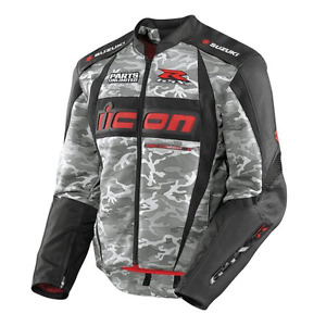 looking for a leather motorcycle suit. I'm 300lbs and 5/11