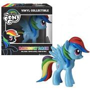 My Little Pony Vinyl Figure