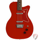 Danelectro Baritone Electric Guitars
