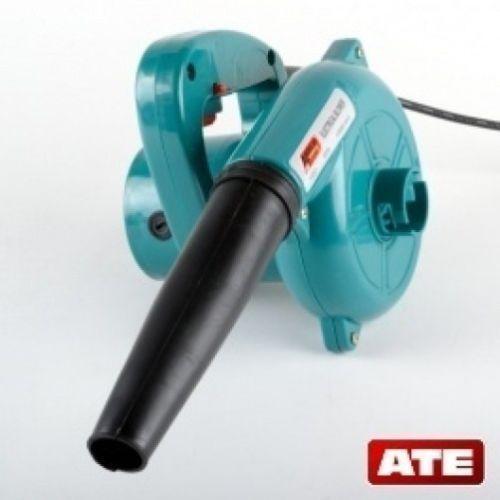 Miniature Air Blower : Mini air blower ebay