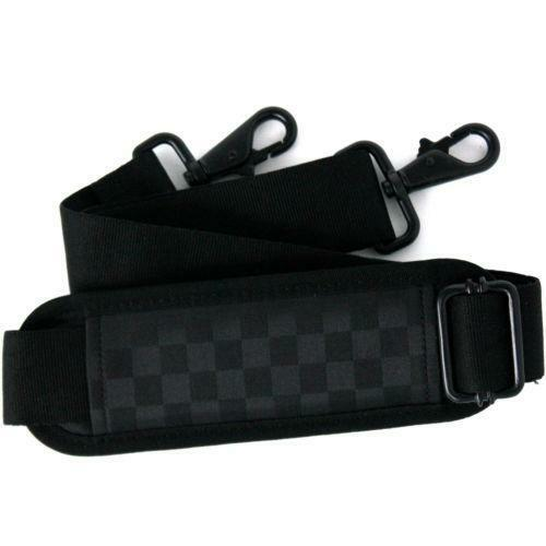 Replacement Bag Strap  cedcbd24869