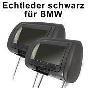 BMW E60 USB