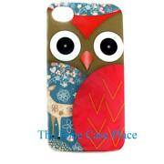 Fun iPhone 4 Case