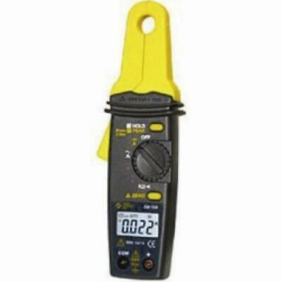 Sheffield Research Cm100 Acdc Current Clamp Meters