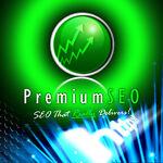 premium_seo
