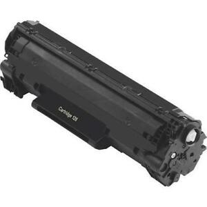 New Compatible Toner for Canon 128 /HP78A fit MF4412/4450/4550/4580/4770/4880/4890 $20.00