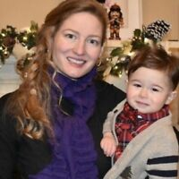 Nanny Wanted - Sweet Toddler Looking For Wonderful Care