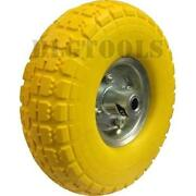 Sack Truck Wheels