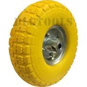 Sack Truck Wheels