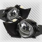 BMW E39 Fog Lights