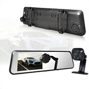Car Video Recorder GPS