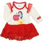 Polyester Party Princesses & Fairies Baby Girls' Dresses