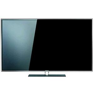 48''  led Samsung tv