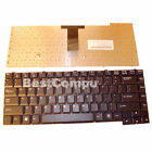 QWERTY (Standard) Laptop Replacement Keyboards for LG