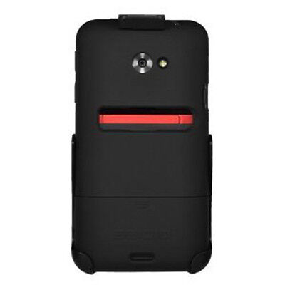 SEIDIO Surface Case And Holster Combo For Htc Evo 4g Lte ...
