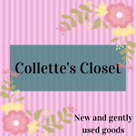 Collette's Closet