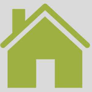 Get A Fast Cash Sale For Your House. We Buy Homes, AB.