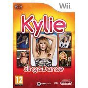 Wii Singing Games