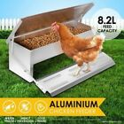 Unbranded Trough Feeder Bird Feeders
