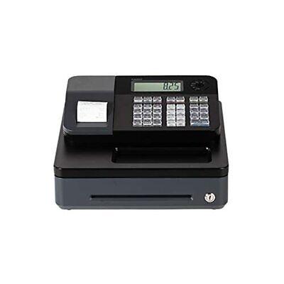 Casio Electronic Cash Register