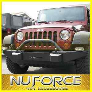 Jeep-Wrangler-JK-Series-2007-2014-Bull-Bar-Winch-Compatiable