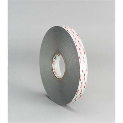 3m Vhb 4941 Double-sided Acrylic Foam Tape Automotive 12 X 36 Yards