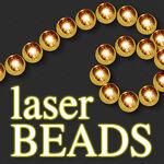 LaserBeads Europe