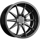 XXR wheels 18x9 Car and Truck Wheels