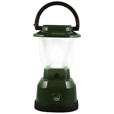 GE Enbrighten 11016 Enbrighten LED Lantern Battery Operated Bright White - Battery Operated Lanterns