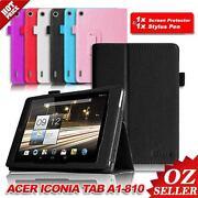 Acer Iconia Case