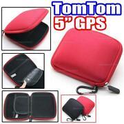 TomTom 1005 Case