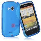 HTC Desire s Soft Case