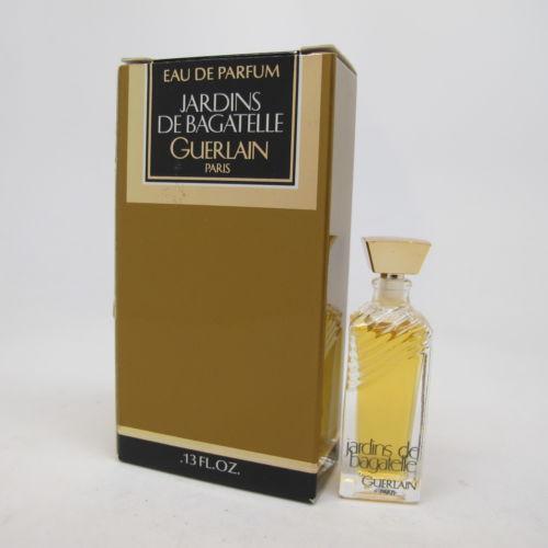 Jardins de bagatelle women ebay - Jardin de bagatelle parfum ...
