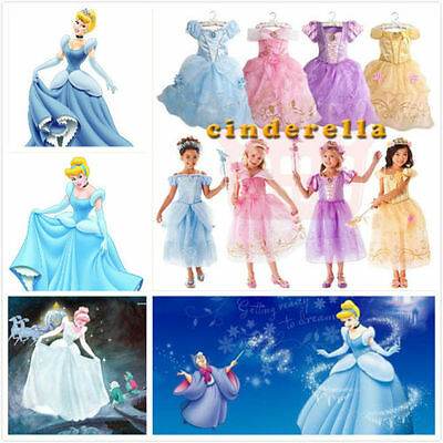 Dress Cartoon Halloween Party Cosplay Chiristmas Costume-1 (Cartoon-halloween-party)
