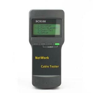 Cable Meter | eBay