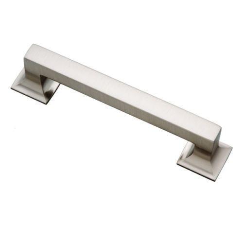 Stainless Steel Kitchen Cabinet Handles | eBay