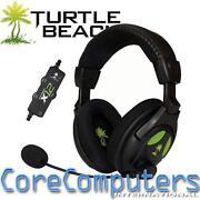 Turtle Beach X12