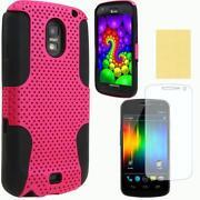 Galaxy Nexus Case