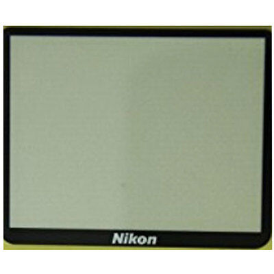 Nikon D3100 Replacement LCD Glass Winow TFT screen monitor REPAIR PART D-3100  for sale  Shipping to India