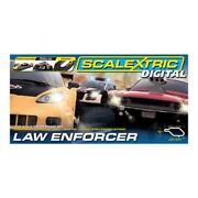 Scalextric Digital