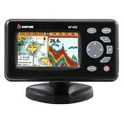 Fish Finder GPS