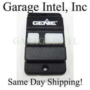 Genie Wall Button Garage Doors Amp Openers Ebay