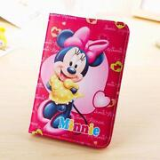 Disney iPad Mini Case