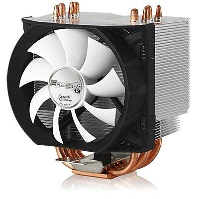 Arctic Freezer 13 High Performance Heatpipes CPU Cooler UCACO-FZ130-BL