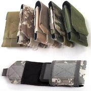 Army Belt Pouch