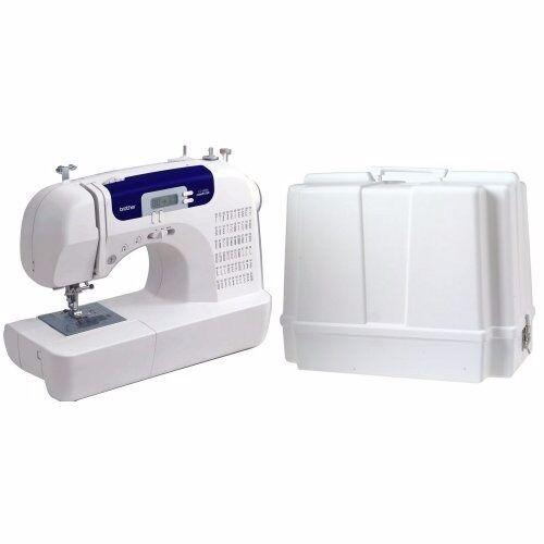 cs 6000i sewing machine