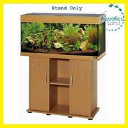 Tropical Fish Tank Stand