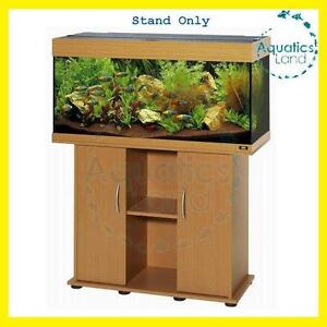 Fish tank stands ebay for Fish tank cabinets