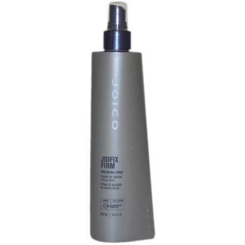 Joico Firm Hairspray Styling Products Ebay